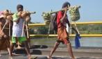 Nilai-nilai Budaya dalam Tradisi Macanan Komunitas HPK Cilacap