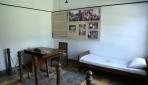 Menengok Museum UGM, Tempat Singgah Obama Kecil