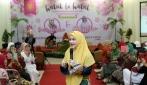 Ramadan untuk Meningkatkan Kualitas Hidup