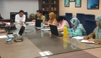 Fakultas Biologi Tingkatkan Kerjasama Bidang Biologi Tropika dengan UTHM Malaysia