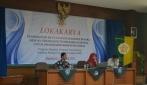 Fakultas Biologi Selenggarakan Lokakarya Pengembangan Kurikulum Pascasarjana