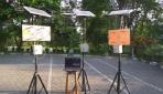 REN-Locator, Solusi Pengambilan Data Energi Terbarukan