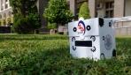 3D TECTOR, Alat Pendeteksi Tersumbatnya Filamen Pada 3D Printer