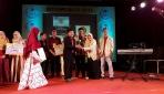 Mahasiswa FK UGM Juara 1 Kompetisi Ilmiah Kedokteran Nasional