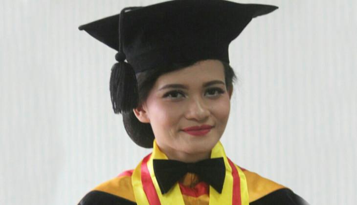 Terjadi Pergeseran Relasi Keintiman di Masyarakat Indonesia