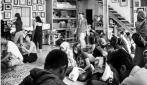 Internasional Arch+Art Summer Course 2017 Melibatkan Seniman dan Arsitek Yogyakarta