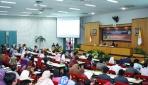 Menteri PPN RI : Pendidikan Vokasi Dapat Mengurangi Pengangguran