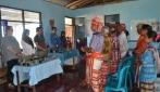 UGM Menawarkan Resolusi Konflik Lewat Sekolah Budaya