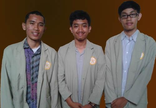 Tiga Mahasiswa UGM Raih Predikat Penulis Esai Terbaik Tingkat Nasional