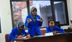 Satmenwa UGM Menyelenggarakan Lomba Debat Nasional Tingkat SMA