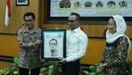Menaker: Indonesia Perlu Menambah 3,8 Juta Tenaga Kerja Terampil Per Tahun