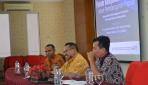 UGM Dorong Pemerintah Mengejar Ketertinggalan SDM Papua