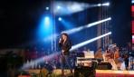 Konser Kebangsaan: Komitmen untuk Satu Indonesia
