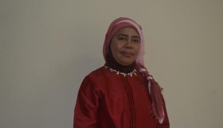 Ketersediaan Diazepam di Indonesia Rendah