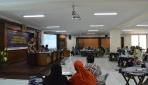 Fakultas Psikologi Ajak Pakar dan Pemangku Kebijakan Bahas Isu Pasung