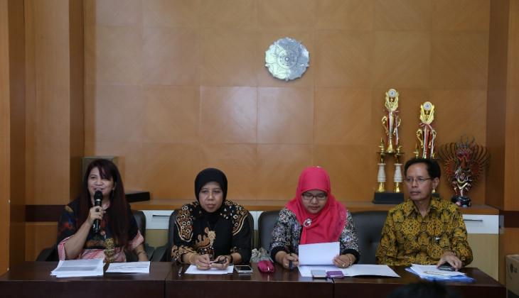 UGM Gelar Konferensi dan Festival Kuliner Indonesia