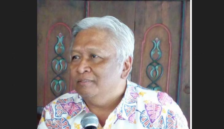 Menyelisik Peran Medang dalam Perjalanan Sejarah Nusantara