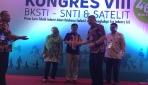 HMTI UGM Raih BKSTI Awards sebagai Himpunan Mahasiswa Berprestasi Nasional