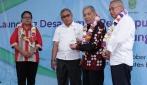 Menteri PPPA Deklarasi Daerah Ramah Perempuan dan Anak di Bantul