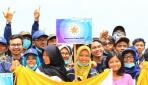 Gamaforce UGM Siap Berlaga di KRTI 2017