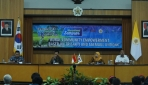 PSTS UGM-Saemaul Globalization Foundation Memberdayakan Masyarakat Gunungkidul