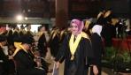 Dorong Karya Inovasi Anak Negeri, UGM Kembangkan Pola Rekrutmen Calon Mahasiswa Berbakat