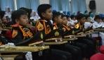 UGM dan Gachon University Kerja Sama Pengurangan Angka Kecelakaan Lalulintas pada Anak