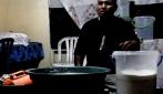 Masyarakat Maluku Tengah Apresiasi Program Pemberdayaan dari UGM