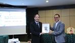 113 Mahasiswa Asia Ikuti ASEAN+3 Youth Cultural Forum di UGM