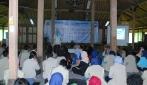 Mewujudkan Kampus Bebas Napza