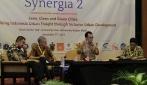 UGM dan Asosiasi Logistik Forwader Indonesia Kerja Sama Bidang Logistik