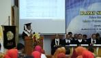 Fakultas Peternakan UGM Merayakan Dies Natalis ke-48