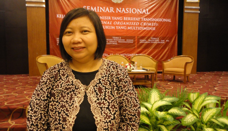 Migrant CARE Apresiasi Hasil KTT ASEAN Soal Perlindungan Buruh Migran