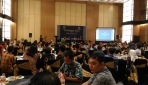 Alumni Berperan Majukan Universitas