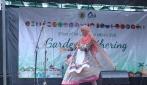 Garden Gathering, Wadah Berkumpul Mahasiswa Internasional