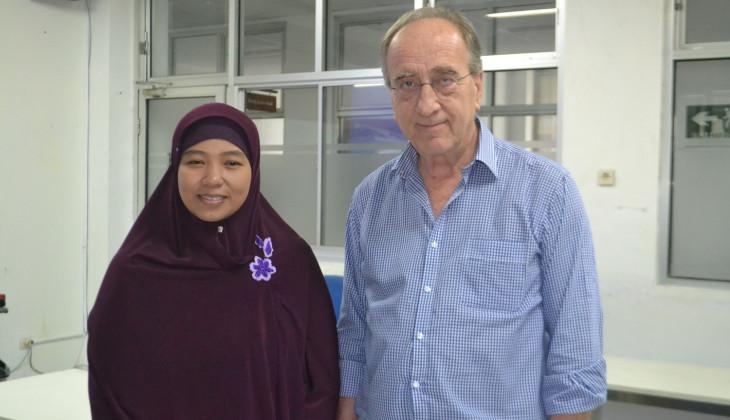 UGM Dorong Pemda Dukung Gerakan Indonesia Bebas Pasung