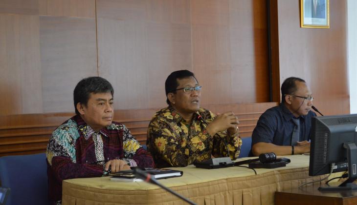 Fakultas Peternakan UGM Buka Prodi  Profesi Insinyur Peternakan