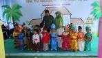 32 Tahun TPA Tunggadewi UGM Diharap Perkuat Karakter Anak Bangsa