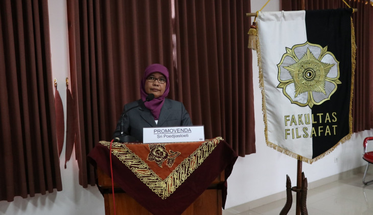 Hakikat Manusia Menurut Konfusius dalam Pelaksanaan HAM di Indonesia