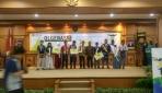 Fakultas Geografi UGM Mengadakan Olimpiade Geografi Nasional Ke-13