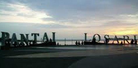 Redesain organisasi Kota Makassar Tidak Membicarakan Kepentingan Desentralisasi