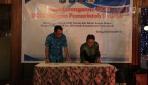 UGM Bangun Kerja Sama Dengan Tiga Kabupaten di Papua Barat