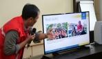 Kisah Tim UGM Bantu Tangani Gizi Buruk di Asmat