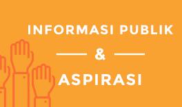 informasi-aspirasi