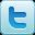Twitter UGM